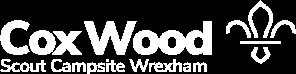 Cox Wood